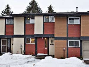 92 McClintock Way-small-001-Main Exterior-666x445-72dpi