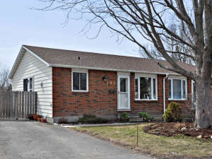 105 Sheldrake Dr-small-001-Main Exterior-666x444-72dpi