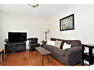 746 Cooper St-MLS_Size-003-3-Living Room-533x415-72dpi