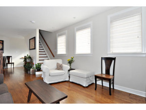 746 Cooper St-MLS_Size-004-5-Living Room-533x415-72dpi