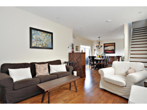 746 Cooper St-MLS_Size-005-10-Living Room-533x415-72dpi