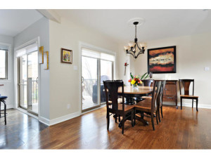 746 Cooper St-MLS_Size-006-4-Dining Room-533x415-72dpi