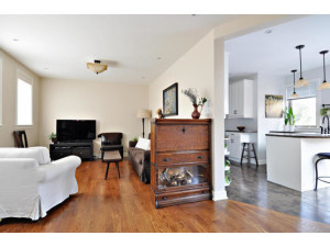 746 Cooper St-MLS_Size-007-7-Living Room Kitchen-533x415-72dpi