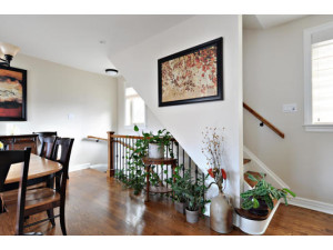 746 Cooper St-MLS_Size-012-9-Stairs-533x415-72dpi