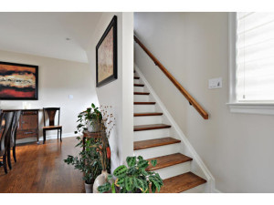 746 Cooper St-MLS_Size-013-18-Hardwood Stairs-533x415-72dpi