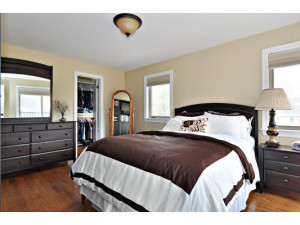 746 Cooper St-MLS_Size-014-12-Master Bedroom-533x415-72dpi