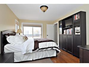 746 Cooper St-MLS_Size-015-13-Master Bedroom-533x415-72dpi