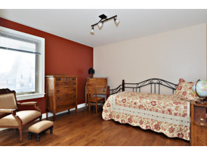 746 Cooper St-MLS_Size-016-19-Bedroom 2-533x415-72dpi
