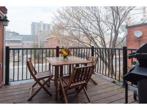 746 Cooper St-MLS_Size-019-17-Balcony-533x415-72dpi