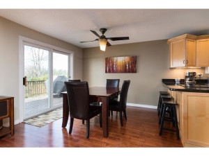 1278 Bayview Dr-MLS_Size-005-11-Dining Room-1024x768-72dpi