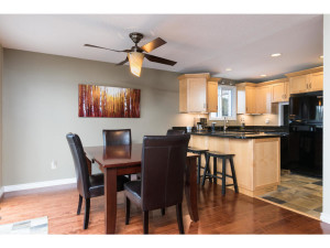 1278 Bayview Dr-MLS_Size-006-12-Dining RoomKitchen-1024x768-72dpi