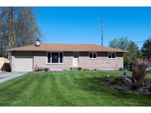 3161 Mackey Rd-MLS_Size-001-27-Main Exterior-1024x768-72dpi