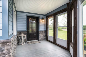 3671 Diamondview Rd-small-003-5-Front Entry-666x444-72dpi