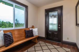 3671 Diamondview Rd-small-004-6-Foyer-666x444-72dpi