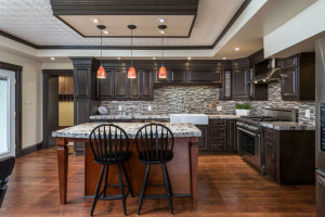 3671 Diamondview Rd-small-006-23-Kitchen-666x444-72dpi