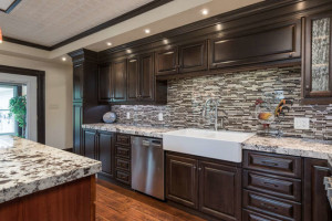 3671 Diamondview Rd-small-009-42-Kitchen-666x444-72dpi