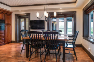 3671 Diamondview Rd-small-012-9-Dining Room-666x444-72dpi