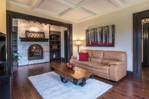 3671 Diamondview Rd-small-013-39-Living Room-666x444-72dpi