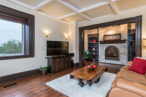 3671 Diamondview Rd-small-016-30-Living Room-666x444-72dpi