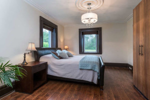 3671 Diamondview Rd-small-020-34-Master Bedroom-666x444-72dpi