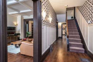 3671 Diamondview Rd-small-023-28-Hallway-666x444-72dpi