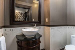 3671 Diamondview Rd-small-024-45-Powder Room-666x444-72dpi