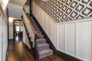 3671 Diamondview Rd-small-025-35-Stairway-666x444-72dpi