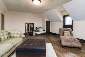 3671 Diamondview Rd-small-027-24-2nd Floor Family Room-666x444-72dpi