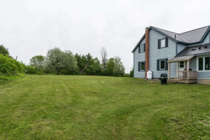3671 Diamondview Rd-small-037-43-Back Yard-666x444-72dpi