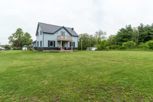 3671 Diamondview Rd-small-038-4-Exterior Back-666x444-72dpi