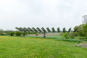3671 Diamondview Rd-small-039-41-Solar Project-666x444-72dpi