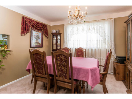 4640 Cosmic Pl-MLS_Size-013-21-Dining Room-1024x768-72dpi