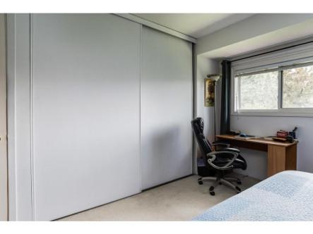 4640 Cosmic Pl-MLS_Size-015-7-Master Bedroom Closet-1024x768-72dpi