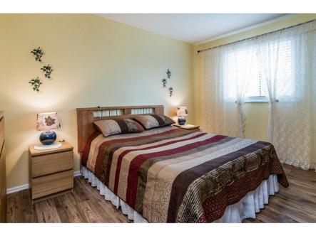 4640 Cosmic Pl-MLS_Size-016-14-Bedroom 2-1024x768-72dpi