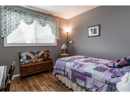 4640 Cosmic Pl-MLS_Size-017-11-Bedroom 3-1024x768-72dpi