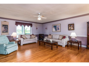 470 Berry Side Rd-MLS_Size-009-16-Living Room-1024x768-72dpi