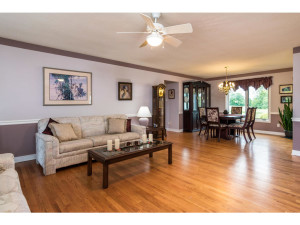 470 Berry Side Rd-MLS_Size-010-11-Living Room-1024x768-72dpi