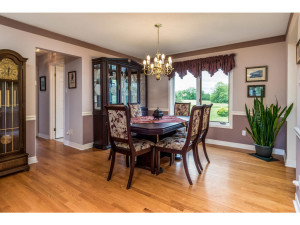 470 Berry Side Rd-MLS_Size-011-15-Dining Room-1024x768-72dpi