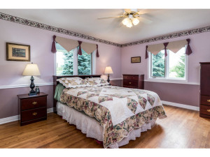 470 Berry Side Rd-MLS_Size-024-34-Master Bedroom-1024x768-72dpi