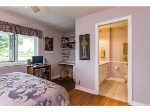470 Berry Side Rd-MLS_Size-027-32-Bedroom 2-1024x768-72dpi