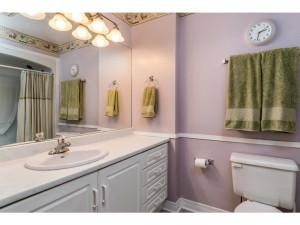 470 Berry Side Rd-MLS_Size-028-47-Bedroom 2 Ensuite-1024x768-72dpi