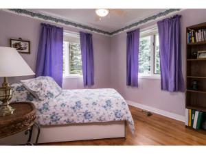 470 Berry Side Rd-MLS_Size-029-27-Bedroom 3-1024x768-72dpi