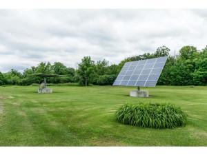 470 Berry Side Rd-MLS_Size-034-6-Solar Panels-1024x768-72dpi