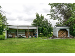 470 Berry Side Rd-MLS_Size-037-29-Drive shed and Wood shed-1024x768-72dpi