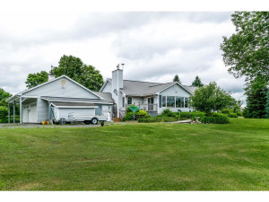 470 Berry Side Rd-MLS_Size-038-40-Exterior Back-1024x768-72dpi