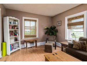 515 Scheel Dr-MLS_Size-006-39-Living Room-1024x768-72dpi - Copy