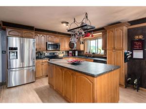 515 Scheel Dr-MLS_Size-007-24-Kitchen-1024x768-72dpi - Copy