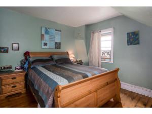 515 Scheel Dr-MLS_Size-010-33-Master Bedroom-1024x768-72dpi - Copy