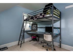 515 Scheel Dr-MLS_Size-011-10-Bedroom 2-1024x768-72dpi - Copy