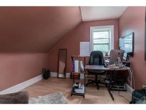 515 Scheel Dr-MLS_Size-012-27-Bedroom 3-1024x768-72dpi - Copy